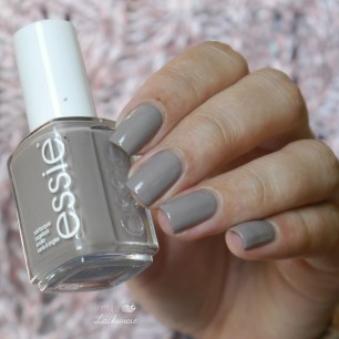 essie-miss-fancy-pants-3